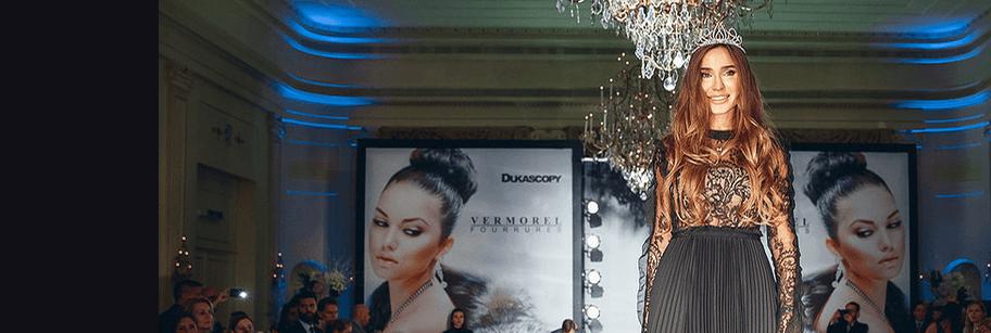 Мисс дукаскопи девушка модель работа для мужчин москва