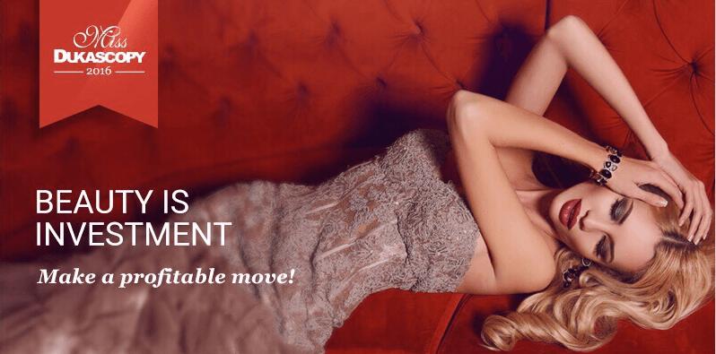 Дукаскопи мисс шурыгина веб девушка модель слив