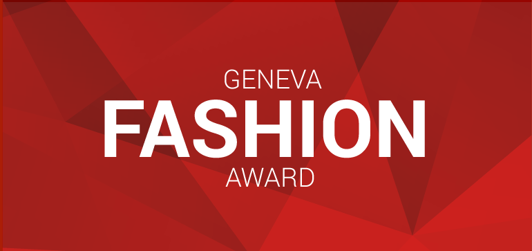 Geneva Fashion Award