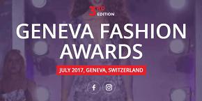 Dukascopy Fashion Design Wettbewerb
