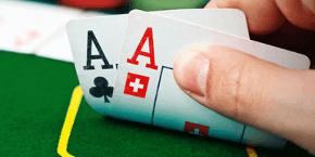 Community Poker