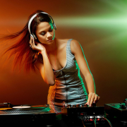MusicSection