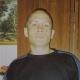 sergey11941's avatar