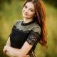 OlgaKarneenkova's avatar
