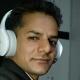 rajwinder's avatar