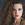 anuta_k0604 avatar