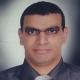 sadkmohmed's avatar