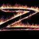 Zorro145