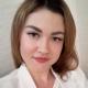 AnnaMalanicheva's avatar