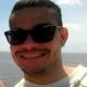mejfafx's avatar
