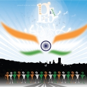 Forexindia