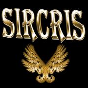 sircris