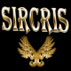 sircris's avatar