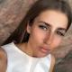 valeriavaska's avatar
