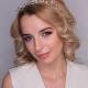 AlinnkA55's avatar