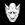 Kollaider avatar