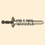 killer195175