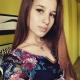 yana_grishanova