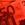 JonSnow avatar