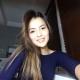 Dinara11's avatar