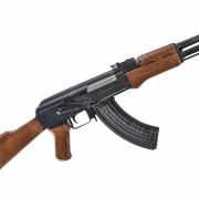 AK474