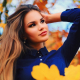 Yulia_GS