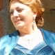 sohiljon's avatar