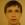 kuzmichov1 avatar