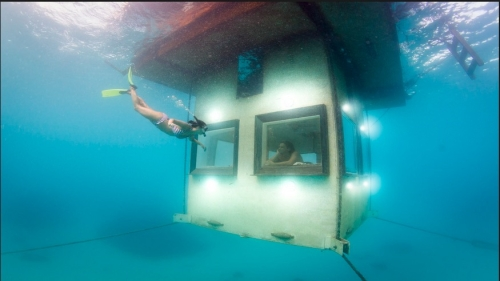 underwater hotel atlantis. In Any Case, No Matter If Atlantis Is The Only One Or Of Two Who Offer Underwater Accommodation, I Hope I\u0027ll Have Successful Job Interview. Hotel A