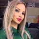 arhipova3's avatar