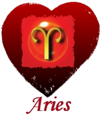 Sex aries gemini