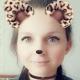 Alenka8's avatar