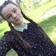 SvetlanaSaeva's avatar