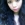 thanh_trang167 avatar