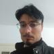 Nightrader's avatar