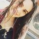 milkyway74's avatar
