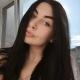Alina_V's avatar