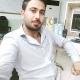 Abbas1986's avatar
