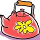 kettle's avatar