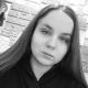 albina_ugra's avatar