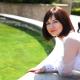Annavanova's avatar