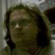 Behemidor's avatar