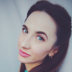 NastyNeustroeva's avatar