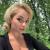 Kriszaharova
