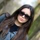 miss_karina's avatar