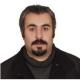 hamid1354's avatar
