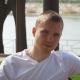 vilisov's avatar