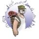Aleksan98371813's avatar