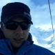 shadowfear's avatar