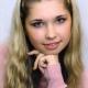 Anastasiya_Smile's avatar